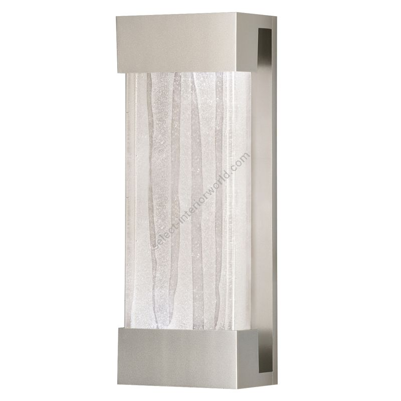 Fine Art Lamps / Sconce / 810950-23ST