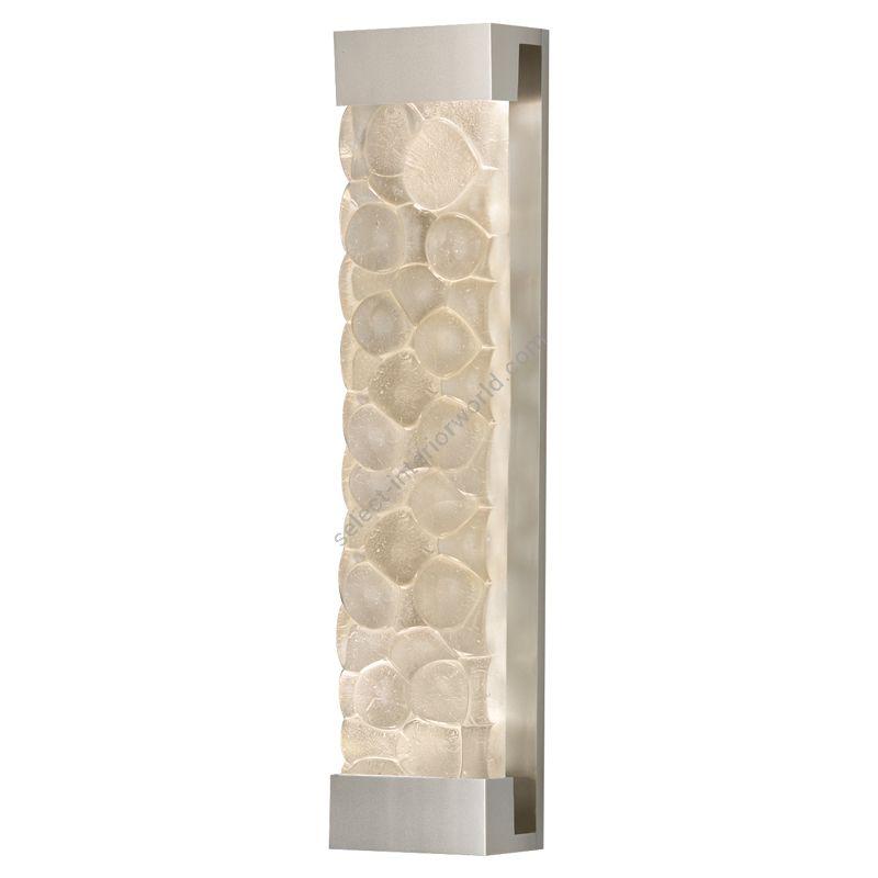 Fine Art Lamps / Sconce / 811150-24ST