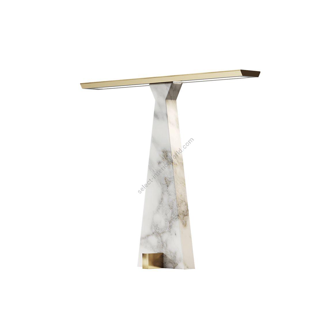 Italamp / Table Lamp / Traccia 8144/L