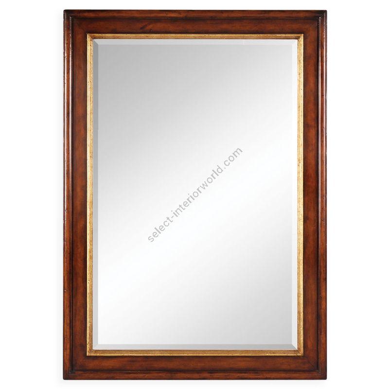 Jonathan Charles / Wall Mirror / 492527