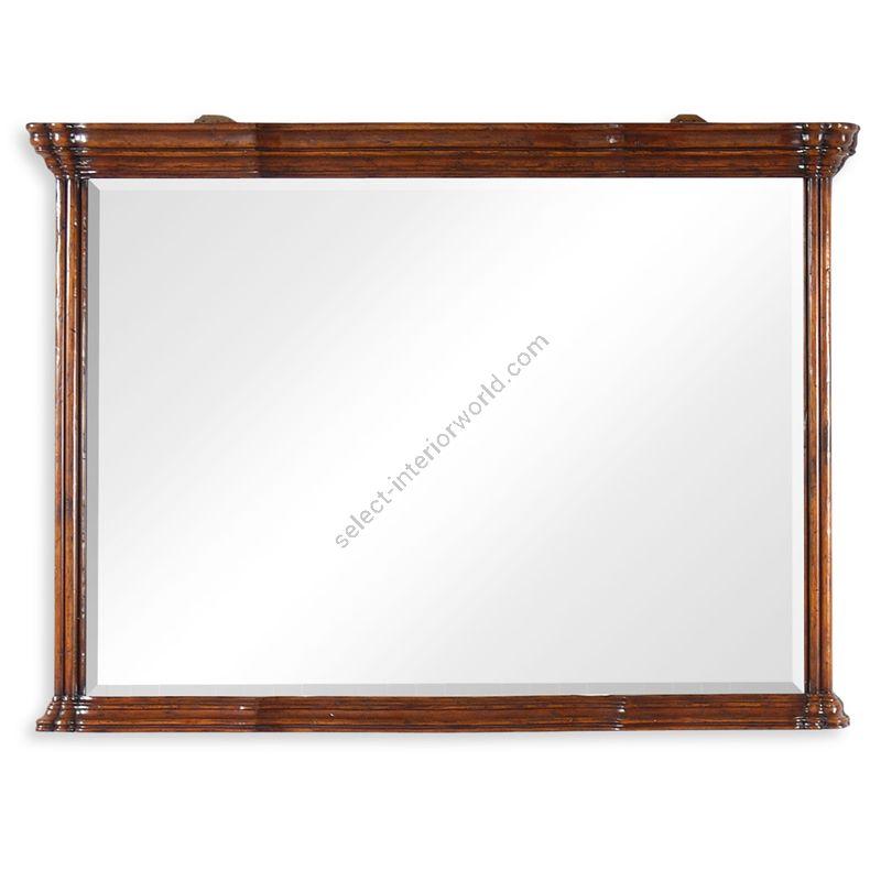 Jonathan Charles / Wall Mirror / 492946