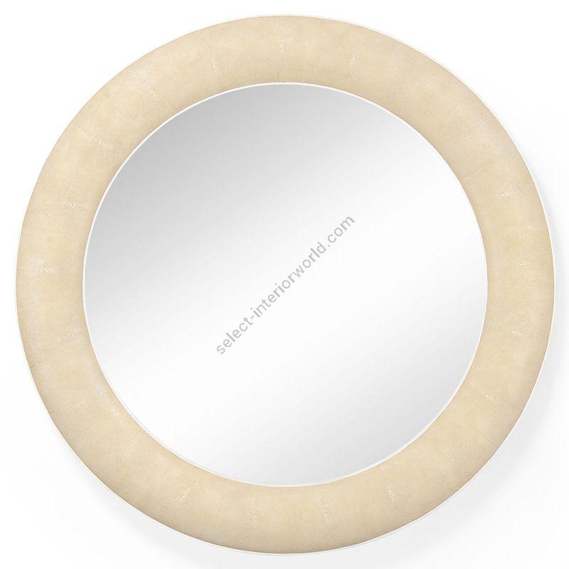 Jonathan Charles / Wall Mirror / 494250