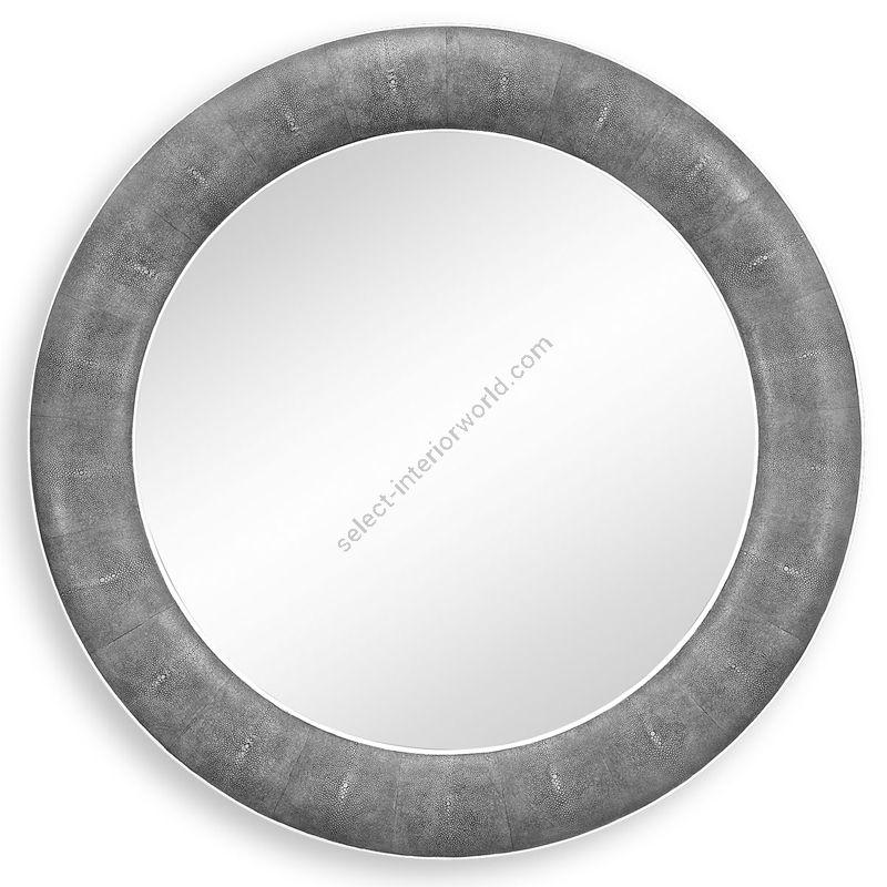 Jonathan Charles / Wall Mirror / 494257