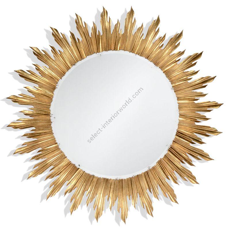 Jonathan Charles / Wall Mirror / 494469