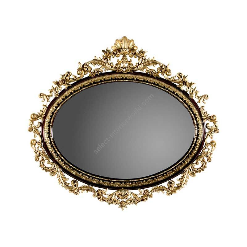 Mariner / Mirror / 50356
