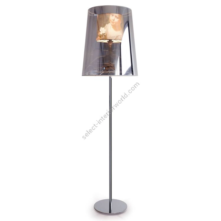 Moooi / Light Shade Shade / Floor lamp