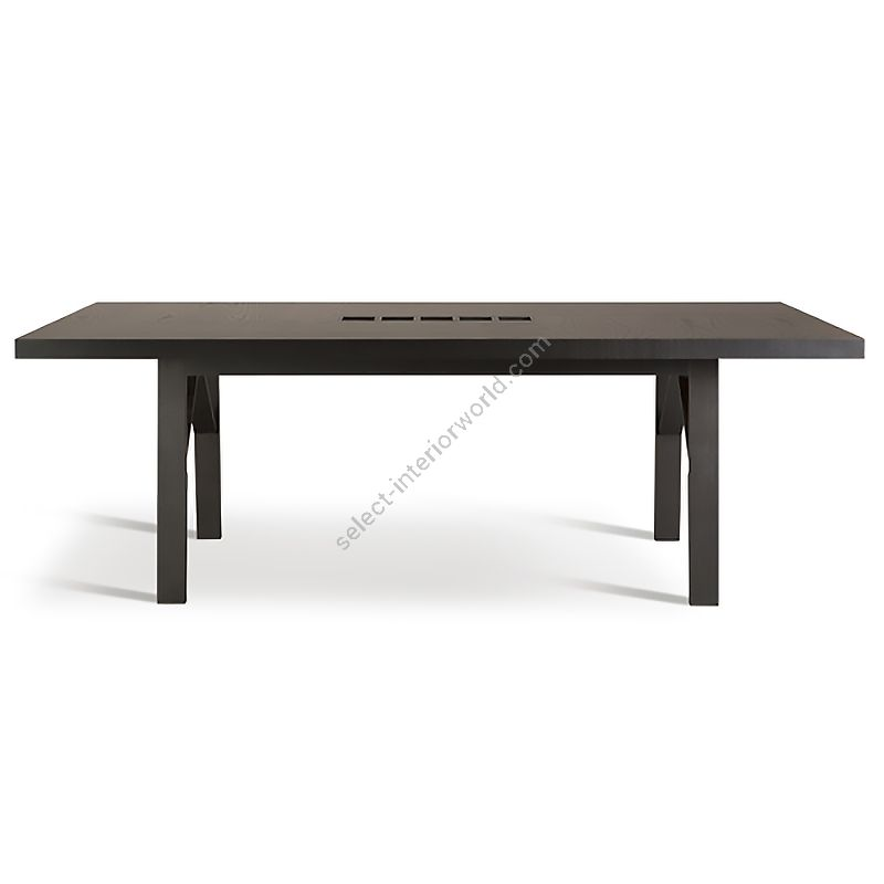 Morelato / Dining table / Campo 5720/F