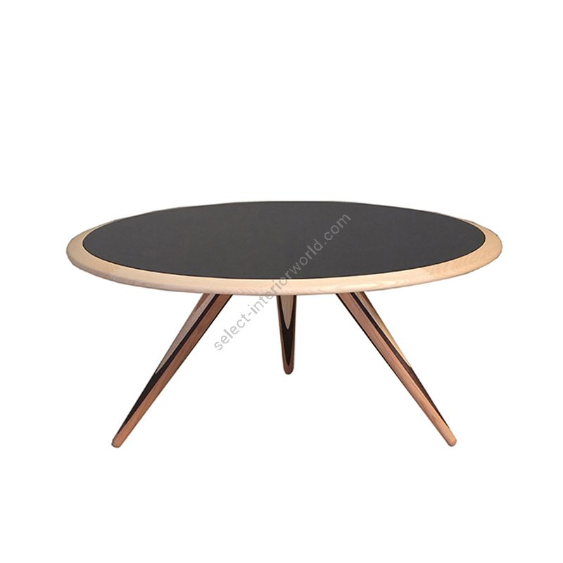 Morelato / Coffee table / Carambola 5610