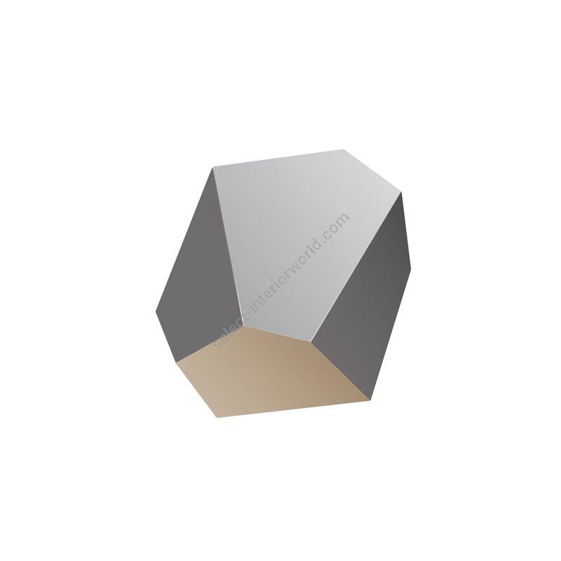 Pregno / Mirror / Sierra