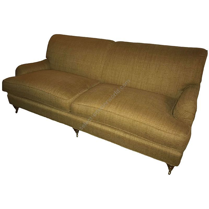 Baker / Sofa Dapha / In Stock