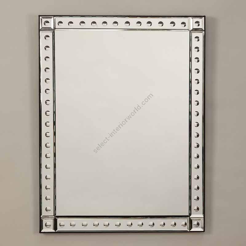 Vaughan / Mirror / Battersea FM0038, FM0049, FM0018