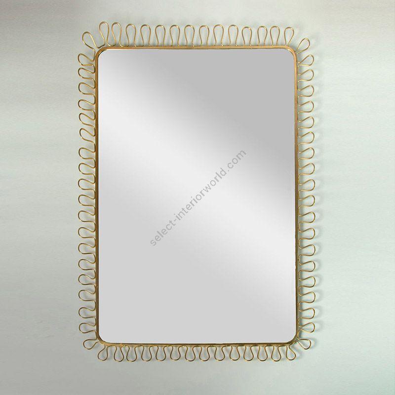 Vaughan / Mirror / Exton FM0052.BR