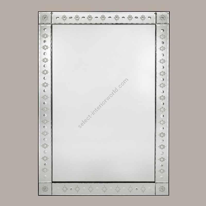 Vaughan / Mirror / Grimani FM0034