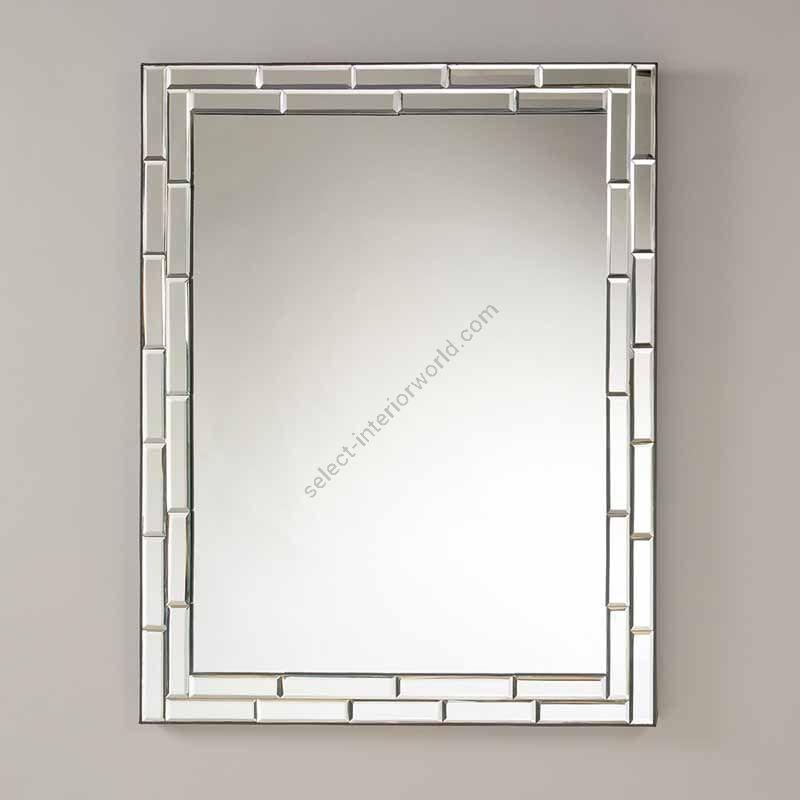 Vaughan / Mirror / Padua FM0040