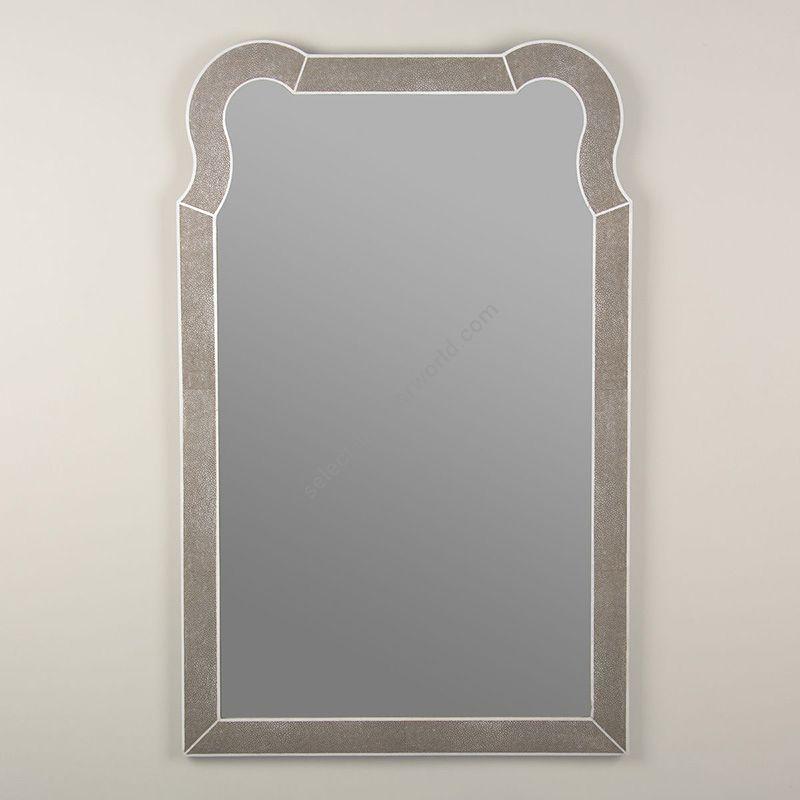 Vaughan / Mirror / Savoy FM0054.TAS