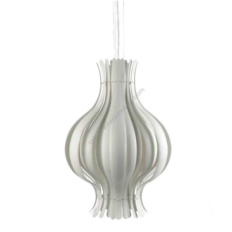 Verpan / Pendant Lamp / Onion Ø65