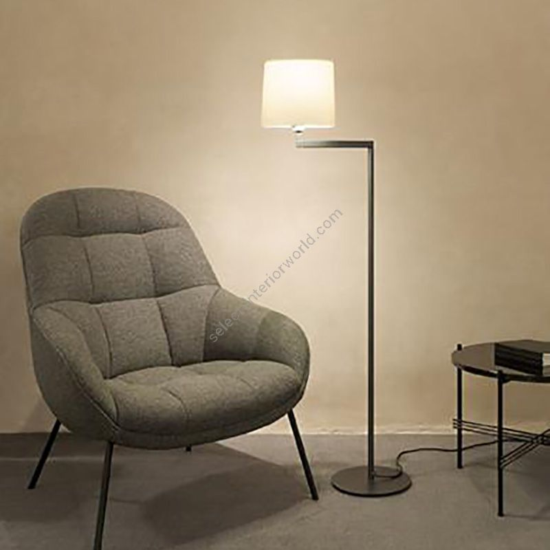 Vibia / Floor Lamp / Swing 0503