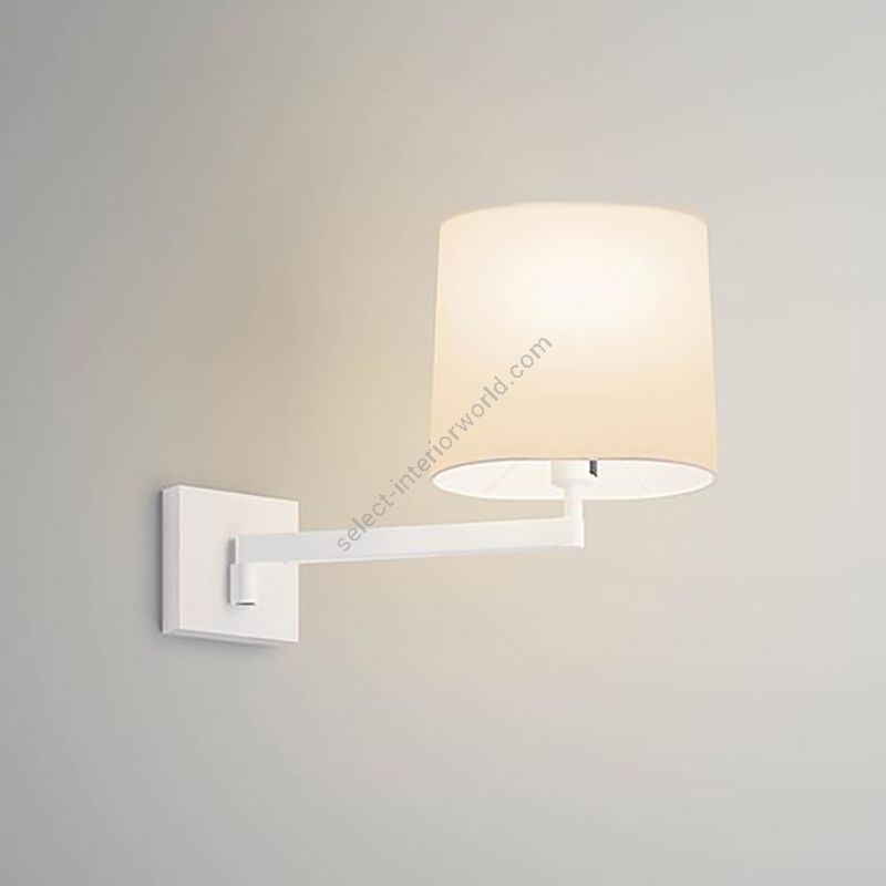 Vibia / Wall Lamp / Swing 0509, 0514
