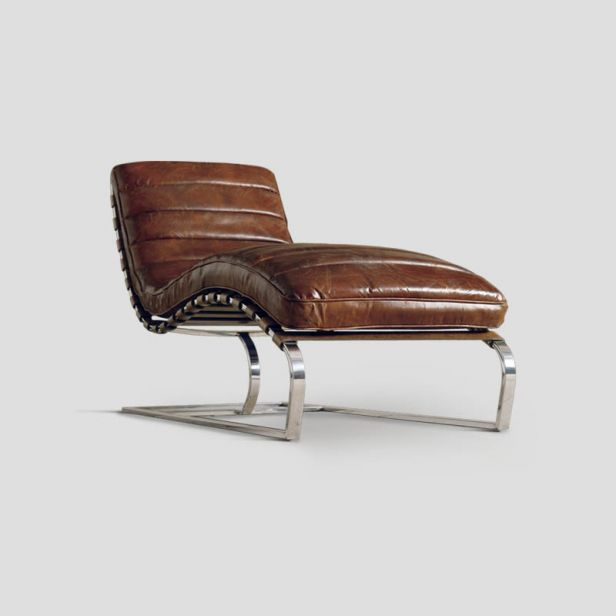 Luxury Chaise Lounges For Sale Designer Chaise Lounges