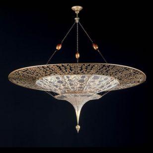 Archeo Venice Design / Ceiling lamp / 503.PL