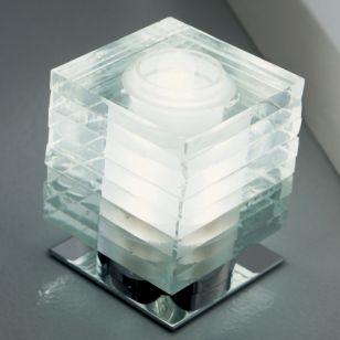 De Majo / Table Lamp / Otto x Otto L