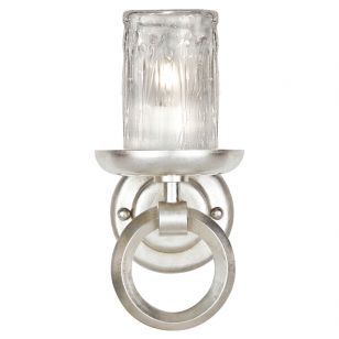 Fine Art Lamps / Sconce / 860950-2ST