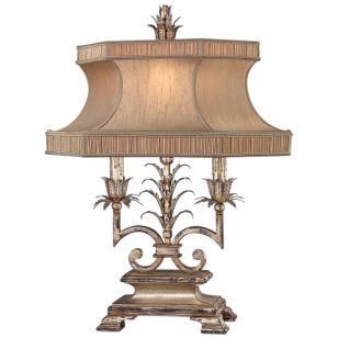 Fine Art Lamps / Table lamp / 408810-1ST
