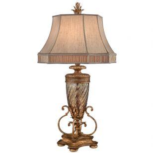Fine Art Lamps / Table lamp / 411310-2ST