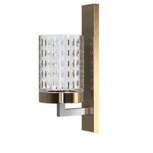 Italamp / Wall LED Lamp / Quarzo 725/AP1