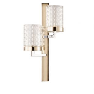 Italamp / Wall LED Lamp / Quarzo 725/AP2