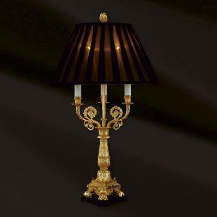 Mariner / Table Lamp / ROYAL HERITAGE 19455