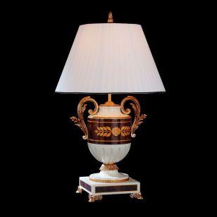 Mariner / Table Lamp / ROYAL HERITAGE 19989