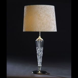 Mariner / Table Lamp / ROYAL HERITAGE 20033