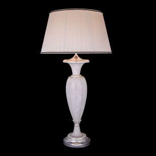 Mariner / Table Lamp / ROYAL HERITAGE 20115-1