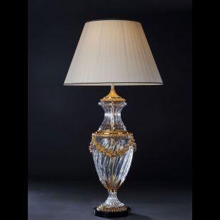 Mariner / Table Lamp / ROYAL HERITAGE 20027