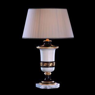Mariner / Table Lamp / ROYAL HERITAGE 20052