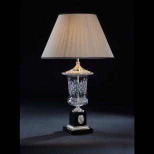 Mariner / Table Lamp / ROYAL HERITAGE 20056