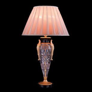 Mariner / Table Lamp / ROYAL HERITAGE 20097
