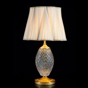 Mariner / Table Lamp / ROYAL HERITAGE 20151