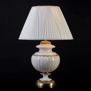 Mariner / Table Lamp / ROYAL HERITAGE 20177