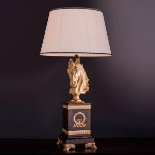 Mariner / Table Lamp / ROYAL HERITAGE 20131