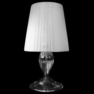 Multiforme / Chapeau LUP0360-CD1 / Table lamp