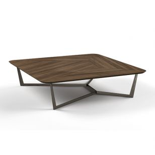 Pregno / Coffee table / Kalos