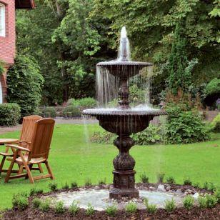Robers / Outdoor ornamental fountain / B 8557