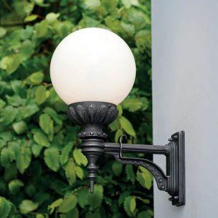 Robers / Outdoor Wall Lamp / WL 3115