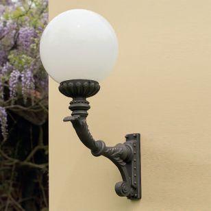 Robers / Outdoor Wall Lamp / WL 3665