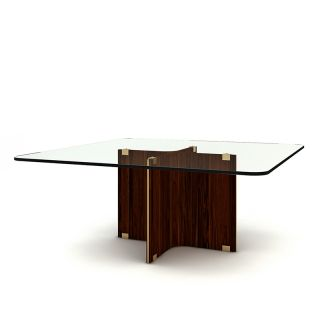 Marioni / Dining table / Notorious 02717A