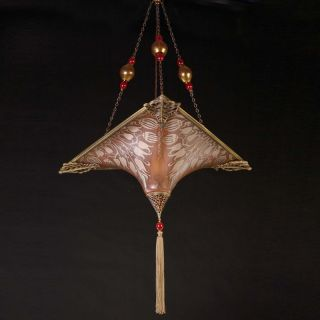Archeo Venice Design / Ceiling lamp / 903.00