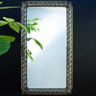 Archeo Venice Design / Mirror / SP6