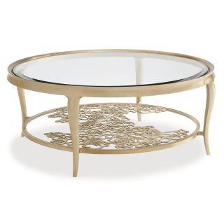 Caracole / Cocktail table / CLA-016-407